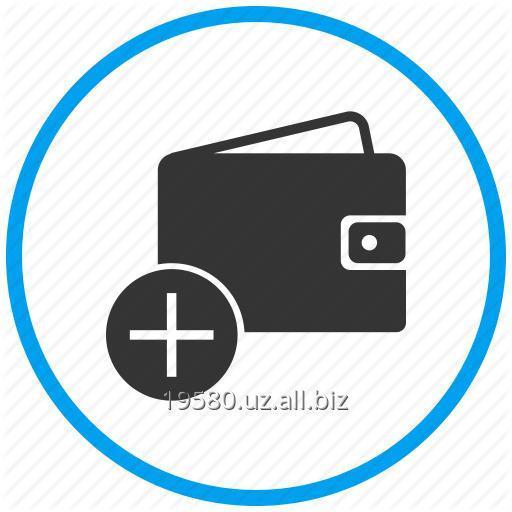 prodlenie_kart_lyubyh_doplata_na_karty_dlya