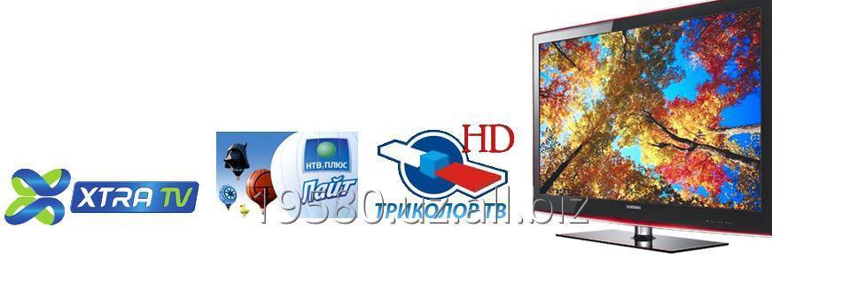 ustanovka_sputnikovyh_antenn_v_tashkente_i_v