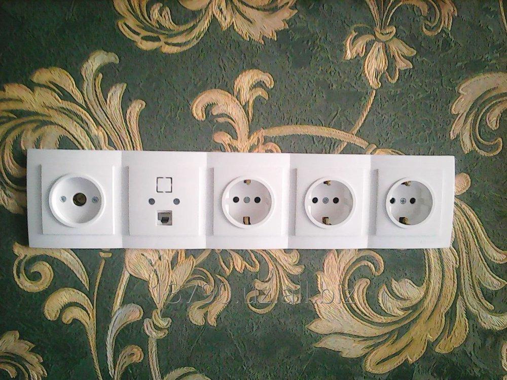 elektrik_v_tashkente_kachestvo