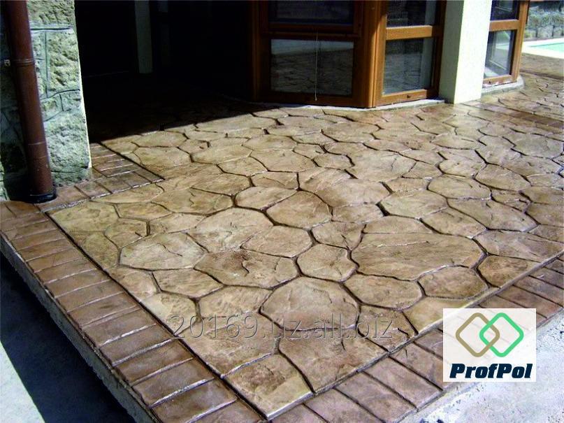 pechatnyj_beton