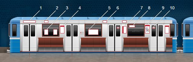 razmeshhenie_reklamnyh_nakleek_v_vagonah_metro