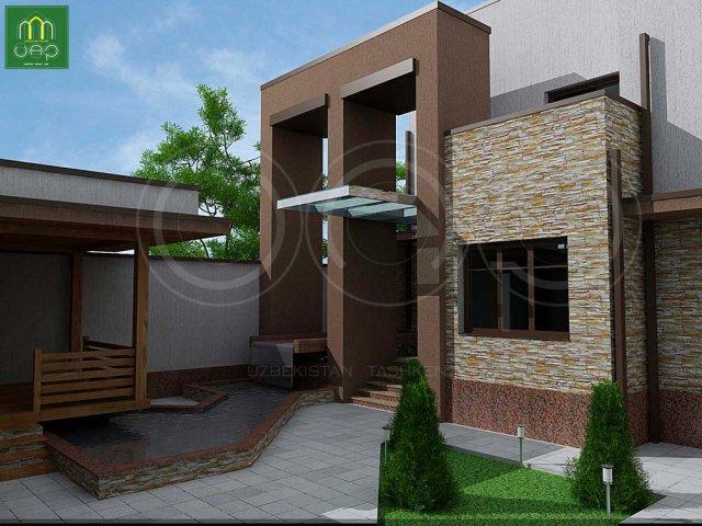 dizajn_domov_kottedzhej_v_stile_haj_tek