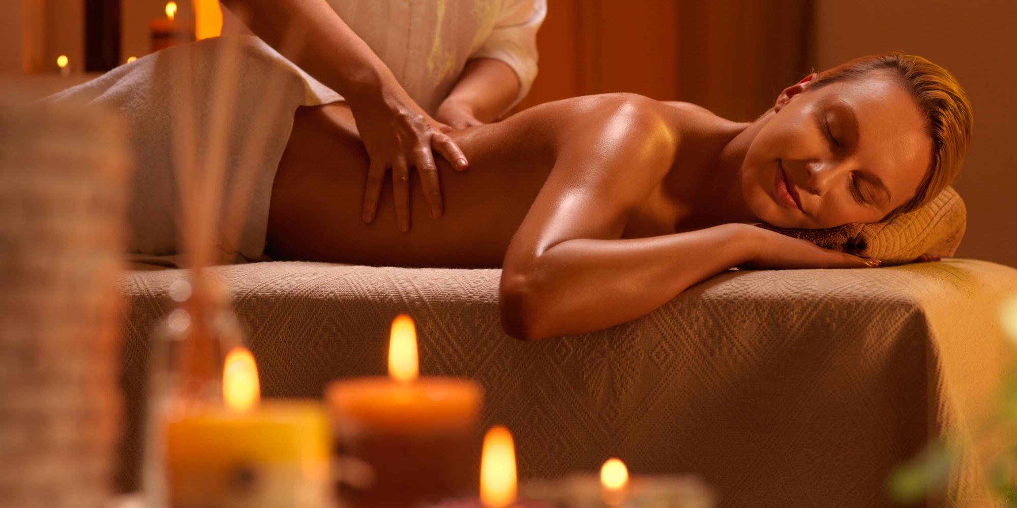 salon-eroticheskogo-massazha-bordo