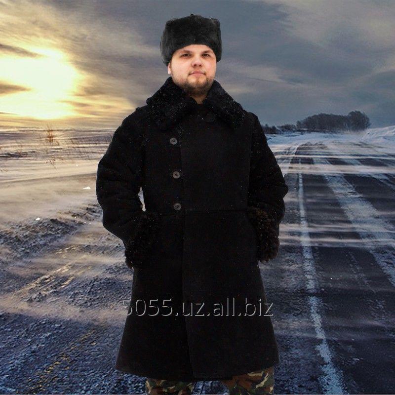 proizvodstvo_polushubkov_tulupov_bekeshi