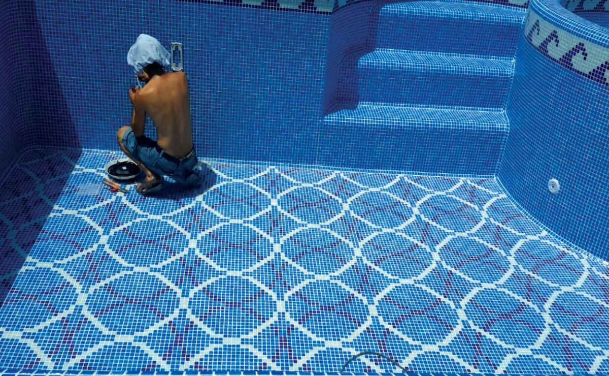 usluga_po_ukladke_mozaiki