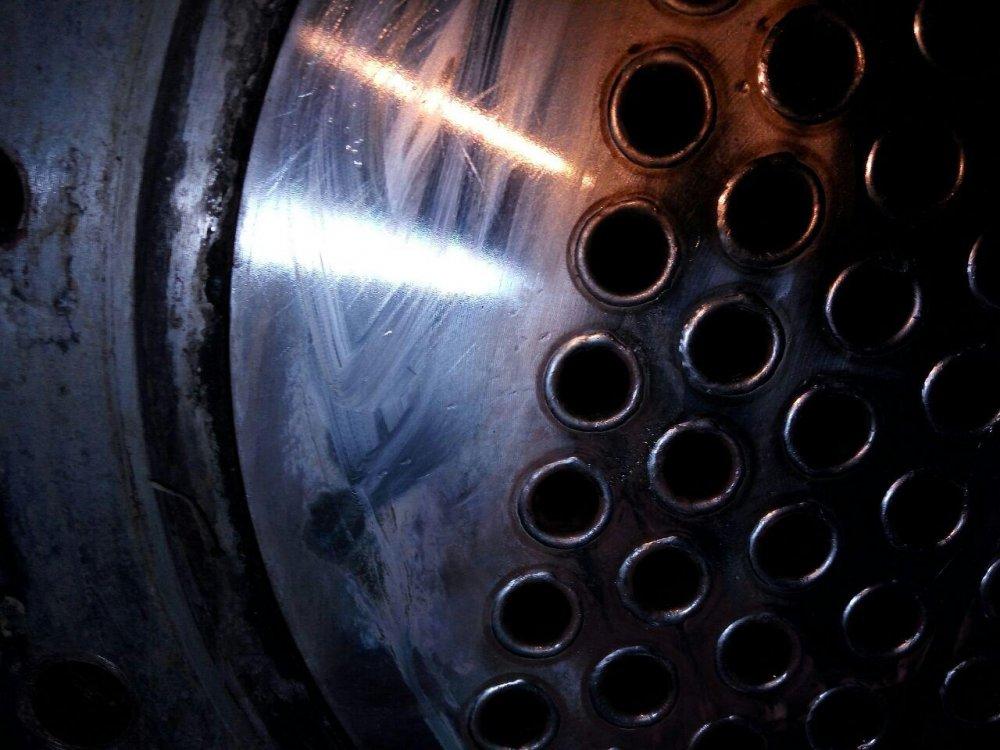 to_kompressora_atlas_copco_zh_7000_oil_free