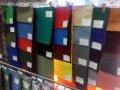 Услуги печати, набивки на готовых предметах одежды