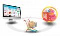Создание интернет-магазина