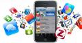 Разработка приложений для мобильных устройств