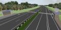 Проектирование автодорог