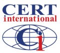 Сертификация систем управлений по стандартам ISO 9001, ISO 14001, BS OHSAS 18001, ISO 22000, ISO 50001