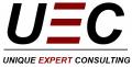 ООО «UniqueExpertConsulting»