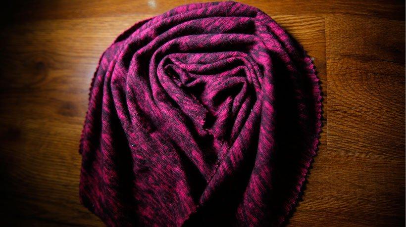 Bek Mega Textile, ООО