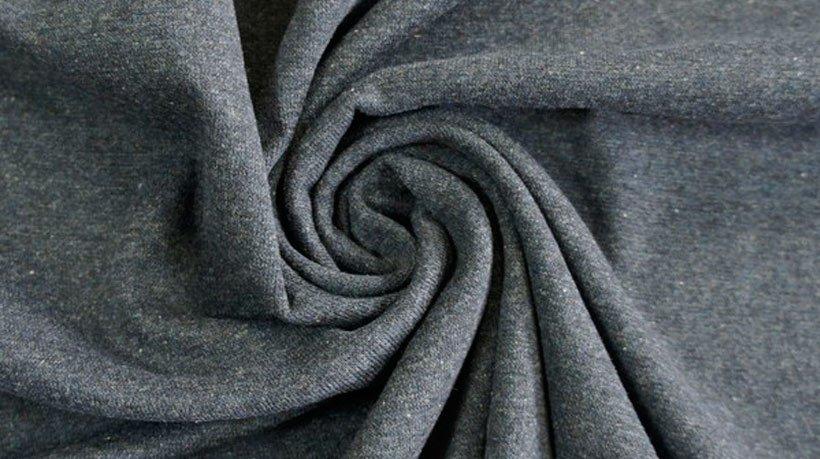 Bek Mega Textile, OOO LLC