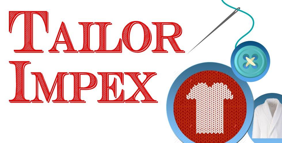 Tailor Impex, ООО
